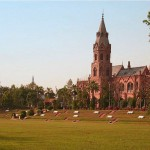 GC University Lahore Admission 2016 and Fee Structure
