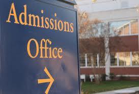admission Last date