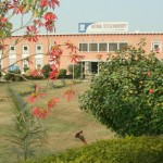 NTU – National Textile University Faisalabad Admission 2019