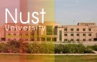 NUST University Islamabad Admission 2014 Last Date and Fee Structure