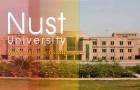 nust-university-islamabad