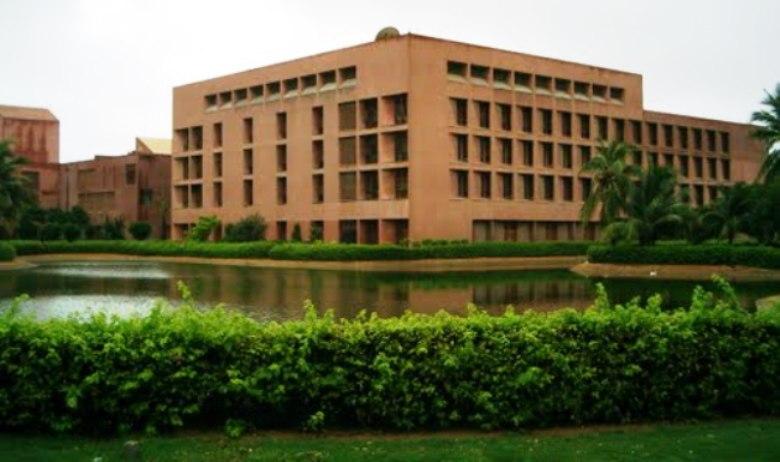 Aga Khan Medical College Admission