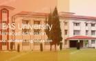 pieas-university-islamabad