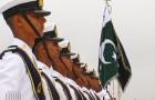 Pakistan-Vstudents