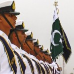 Join Pakistan Navy As Cadets 2013 for Permanent
