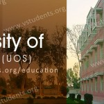 UOS University of Sargodha Admission 2019 Last Date and Fee Structure
