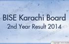 2n-year-result-karachi