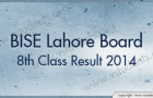 8th-result-lahore