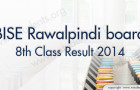 8th-result-rawalpindi