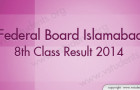 federal-board-8th--class-result