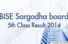 sargodha-5th--class-result