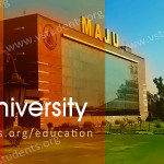 Mohammad Ali Jinnah University Karachi Admission 2014 MAJU Fee Structure