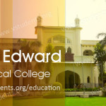 King Edward Medical University Lahore Admission 2019 Last date, Fee Structure