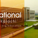 FAST National University Karachi Admission 2014 Fast NU Fee Structure