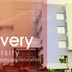 Hajvery University Admissions 2015, HU Lahore Fee Structure