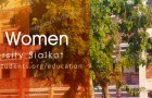 Government College Women University Sialkot jobs and Admission