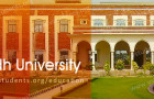 Admission in Sindh University Jamshoro Campus