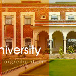 Sindh University Jamshoro Admission 2020 Results, Fee Structure