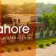UET Lahore Admission 2018 Last Date Entry Test and Fee Structure