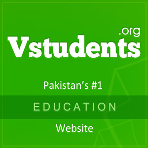 Vstudents.org