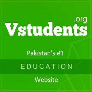 Vstudents.org
