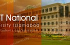 Fast University Islamabad Admissions