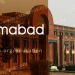 IIUI Admission 2017 Last Date, Fee Structure and Admission Guide