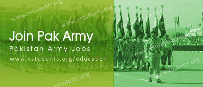 Pak army jobs 2013 in hyderabad marriage
