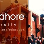 BNU Admission 2020 Last Date, Admission Form and Fee Structure