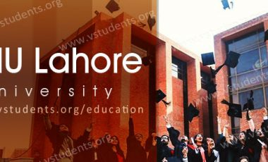 BNU Admission 2019 Last Date, Admission Form and Fee Structure