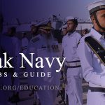 Join Pak Navy 2018 Online Registration For Pakistan Navy Jobs