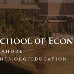 LSE Lahore School of Economics Admission 2020 Last Date and Fee Structure
