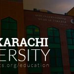 DUHS Karachi Admission 2021 Last Date and Fee Structure