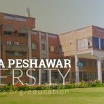Gandhara University Peshawar Admission 2019 Last Date and Fee Structure
