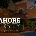 PAK AIMS Lahore Admissions 2021 Last Date and Fee Structure