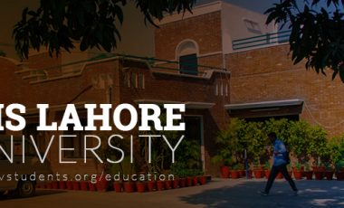 PAK AIMS Lahore Admissions 2020 Last Date and Fee Structure