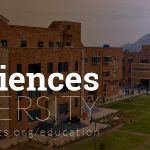 IMSciences Peshawar Admission 2021 Last Date & Fee Structure