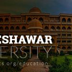 UOP University of Peshawar Admission 2018 Last Date and Fee Structure