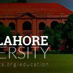 UVAS Lahore Admission 2021 Last Date and Fee Structure