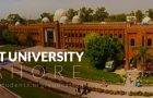 FAST University Lahore Admission 2018 Last Date and Fee Structure