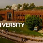 FAST University Lahore Admission 2020 Last Date and Fee Structure