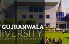 GIFT University Gujranwala Admission 2021 Last Date and Fee Structure