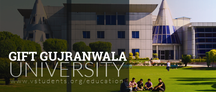 Gift university gujranwala admission 2018 last date and fee structure gift university gujranwala admissions 2018 negle Image collections