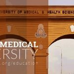 LUMHS Jamshoro Admission 2020 Last Date and Fee Structure