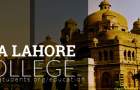 NCA Lahore Admission 2018 Last Date and Short Courses