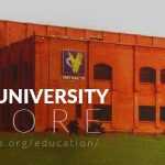 Virtual University Admission 2020 Last Date and Fee Structure