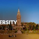 GC University Lahore Admission 2018 Last Date and Fee Structure