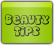 Beauty Tips in Urdu for Girls