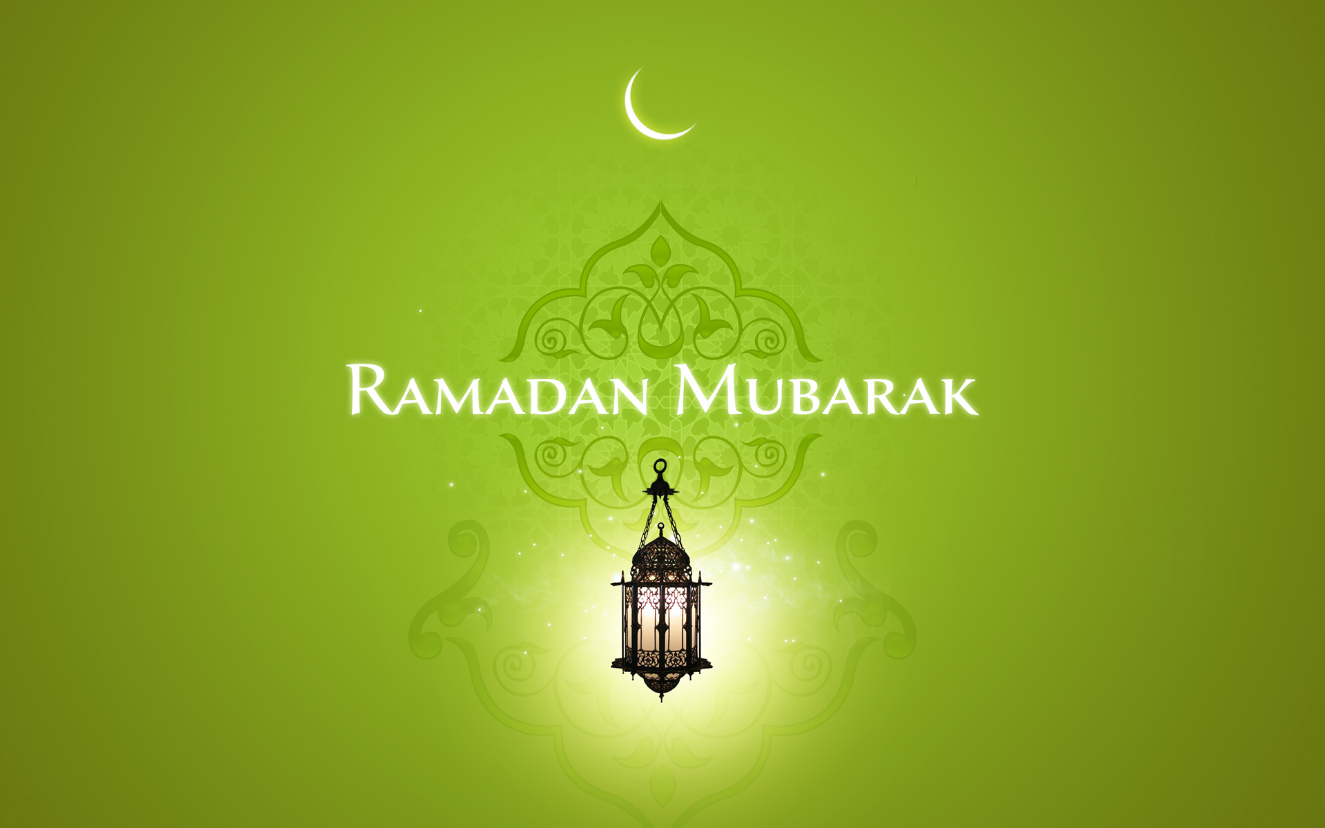 Top Ramadan Wallpaper Free Download, Islam HD Desktop