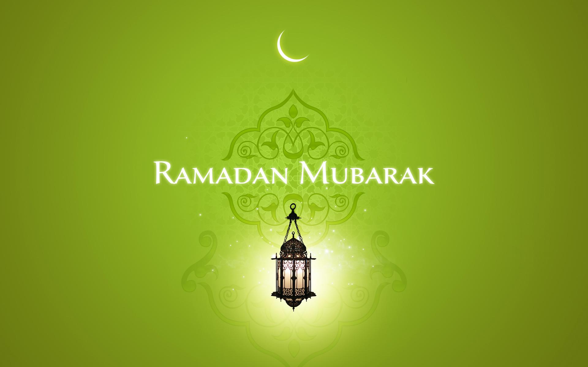 Top Ramadan Wallpaper Free Download Islam Hd Desktop